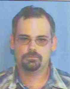 Hugh D Batten a registered Sex Offender of Arkansas