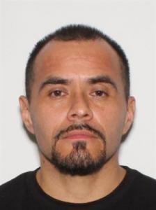 Javier Maciel a registered Sex Offender of Arkansas