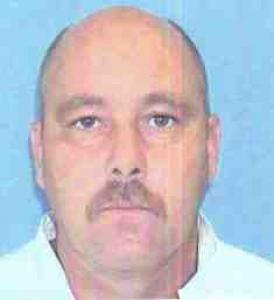 Eric Scott Watson a registered Sex Offender of Arkansas