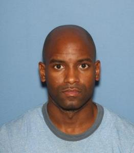 Undre Dwayne Beasley a registered Sex Offender of Arkansas