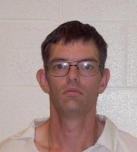Brian Lee Cannon a registered Sex Offender of Arkansas