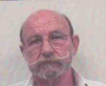 Johnny Frank Lewis Sr a registered Sex Offender of Arkansas