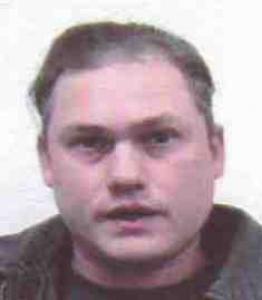 Roger Brian Billings a registered Sex Offender of Arkansas