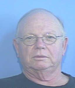 Charles Wayne Owens a registered Sex Offender of Arkansas