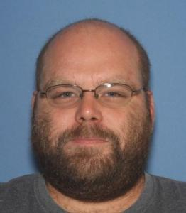 Darryl Franklin Squyres a registered Sex Offender of Arkansas