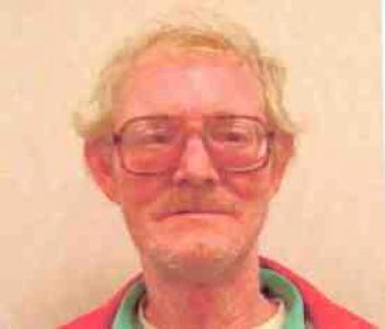 David Ernest Davis a registered Sex Offender of Arkansas