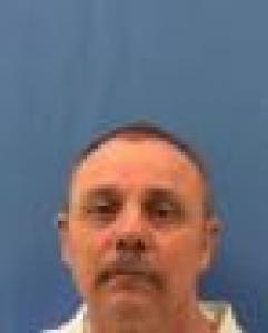 Johnny Aitkens a registered Sex Offender of Arkansas