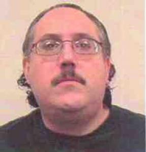 Kenneth George Hamilton Jr a registered Sex Offender of Arkansas