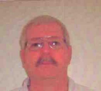 Carl Richard Humphreys a registered Sex Offender of Arkansas