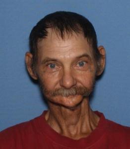 Leon Daniel Russell a registered Sex Offender of Arkansas