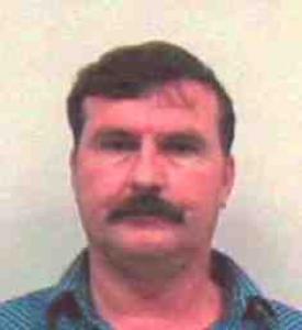 Vernon Matthew Barnett a registered Sex Offender of Arkansas