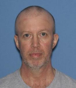 Gary Anthony Stepp a registered Sex Offender of Arkansas
