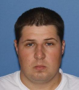 Robert Lee Page Jr a registered Sex Offender of Arkansas