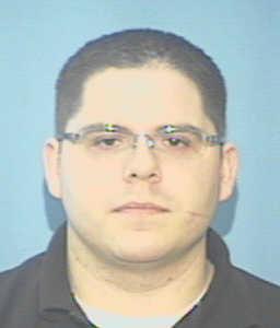 Manuel Dejesus Torres Jr a registered Sex Offender of Arkansas