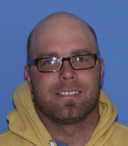 David Wayne Kochell a registered Sex Offender of Arkansas