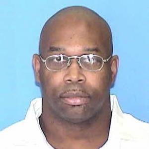 Tilton B Rhodes Sr a registered Sex Offender of Arkansas