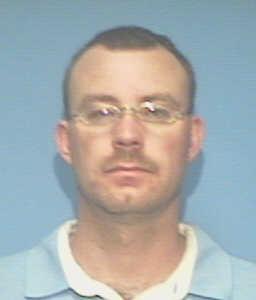 Stephen Brent Kelley a registered Sex Offender of Arkansas