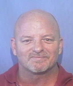 Benjamin Lee Lashley a registered Sex Offender of Arkansas