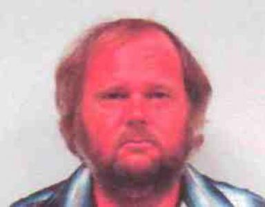 Gary Lynn Spicer a registered Sex Offender of Arkansas