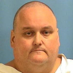 Mickey O Haynes a registered Sex Offender of Arkansas