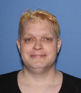 John Thomas Schaffer Jr a registered Sex Offender of Arkansas