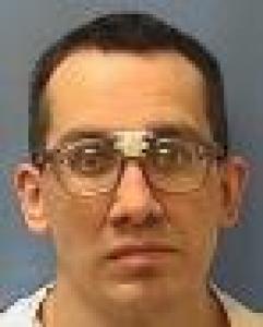 Dennis Gardner a registered Sex Offender of Arkansas