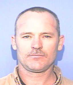 Roger Dewayne Mitchell a registered Sex Offender of Arkansas