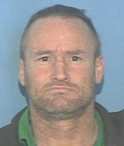 Alan Wayne Underwood a registered Sex Offender of Arkansas