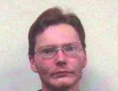 Richard Whitaker a registered Sex Offender of Arkansas
