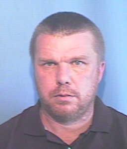 Joseph Russell Frazier a registered Sex Offender of Arkansas