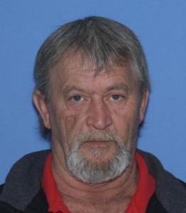 David Mark Wells a registered Sex Offender of Arkansas
