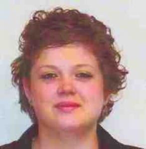 Samantha Leeann Bates a registered Sex Offender of Arkansas