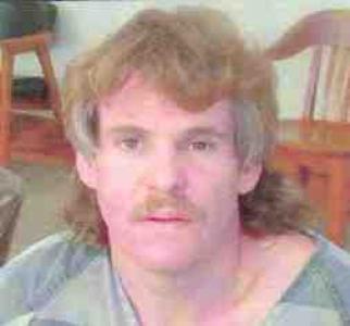 Calvin Warren Clark a registered Sex Offender of Arkansas