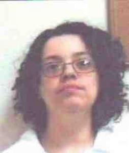 Tammy Faye Sliter a registered Sex Offender of Arkansas