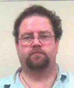 Nathan Lee Brandenburg a registered Sex Offender of Arkansas