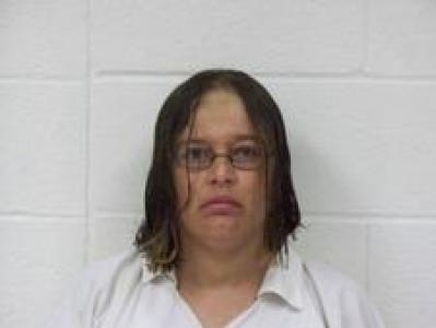 Lucretia Davida Birkner a registered Sex Offender of Arkansas