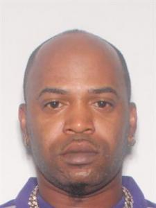 Adrian Tyrell Young a registered Sex Offender of Arkansas