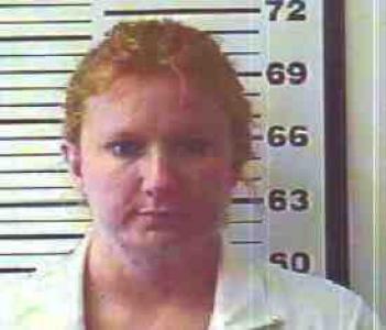 Loretta Gayle Stacy a registered Sex Offender of Arkansas