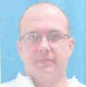 Billy Harold Wisdom Jr a registered Sex Offender of Arkansas