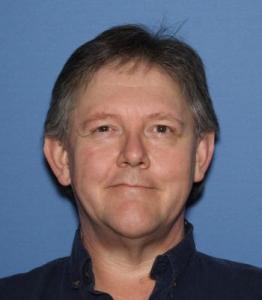Randall Crabtree a registered Sex Offender of Arkansas