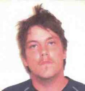 Joshua David Wilburn a registered Sex Offender of Arkansas