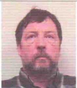 Stephen Leon Declerk a registered Sex Offender of Arkansas
