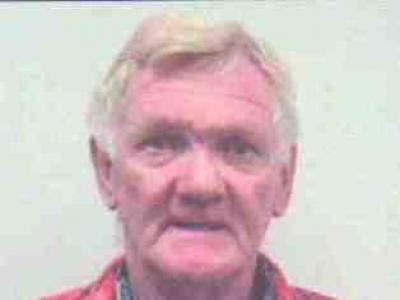 Ted Everett Lindsey a registered Sex Offender of Arkansas