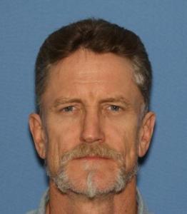 Roger Daniel Armstrong a registered Sex Offender of Arkansas