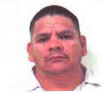 Juan Manuel Galvan a registered Sex Offender of Arkansas