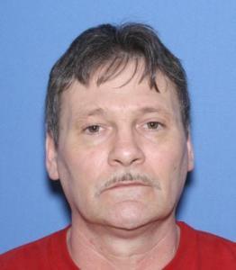 Jeffery A Bruce a registered Sex Offender of Arkansas