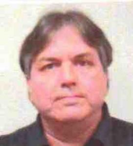 Robert Kimm Howard a registered Sex Offender of Arkansas