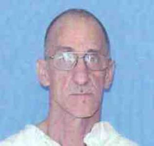 Darnell Crosswhite a registered Sex Offender of Arkansas