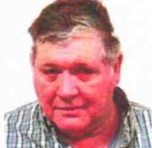 William Leslie Mingues a registered Sex Offender of Arkansas