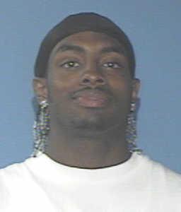 Travis Lee Cook a registered Sex Offender of Arkansas